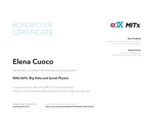certificate-mitx